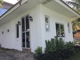 100 House Na One Bedroom Deluxe Villa By Eugenes Place Baler Updated