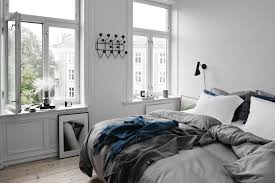 100 Swedish Bedroom Design What Is Scandinavian Everything You Need To Know