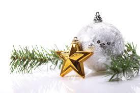 Christmas Tree Shop Middletown Ny by Leawoodapi U2013 Leawood Lifestyle Magazine