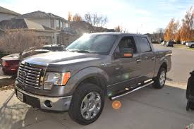 2012 Ford F-150 SuperCrew XLT / XTR Pickup Truck - 042014 F150 Fx4 Appearance Package Stripe Kit Frdf150grph51 More On 2017 Ford Raptor Options Authority 2019 King Ranch Diesel Is Efficient Expensive 2018 Xlt Truck Model Hlights Fordca 2016 Vs Chevrolet Silverado 1500 Sport Package Vs Chrome Youtube Platinum Lifted K2 Rocky Ridge Trucks Claims First Pursuit Rated Police Pickup That Merits 2015 Price Trims Specs Photos Reviews Ranger Style Pack Accsories