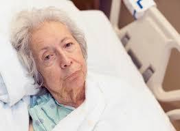 Minnesota Nursing Home Neglect Lawyer Elder Abuse Attorney