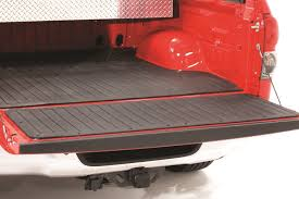 100 Rubber Mat For Truck Bed DeeZee HEAVYWEIGHT BED MAT TAILGATE MAT SOLD SEPARATELY Dandy