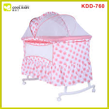Swing Bed Baby Swing Bed Baby Suppliers and Manufacturers at