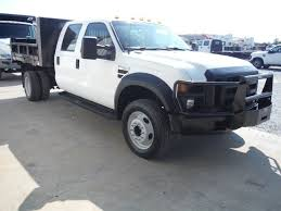 2008 FORD F550 FLATBED DUMP TRUCK VIN/SN:1FDAW57R38EE30555 - 4x4 ... Ford F550 Dump Trucks In Ohio For Sale Used On Buyllsearch View All Truck Buyers Guide Tires Japanese Mini 4x4 2001 F350 Chip Picture Classy Sweet Redneck 4wd Chevy 44 Short Bed 3500 4x4 Topkick Home 2008 F450 Crew Cab Youtube 2017 Diesel With 12 Ft Steel Dump Box 3 Sinotruk 6wheeler Homan Dump Truck 4 Cubic Quezon Philippines Equipment Equipmenttradercom Family Of Medium Tactical Vehicles Wikipedia