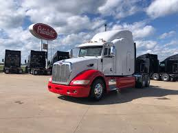 Used Peterbilt Trucks | Paccar Used Trucks | TLG Fleet Truck Parts Com Sells Used Medium Heavy Duty Trucks Sleeper Semi For Sale Stunning By Owner And Midwest Peterbilt Truckingdepot Lvo Semi Truck Sale Owner 28 Images Used 780 Big For Lovely For Sale 2017 389 Flat Top 550hp 18 Speed 23 Gauges 2019 Silverado 2500hd 3500hd Privately Owned Trucks Ingridblogmode Trailers Tractor Tesla An Look Inside The New Electric Fortune