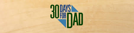 30 days for dad sweepstakes 2017 popular woodworking magazine