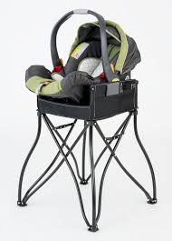 Furnitures: Using Captivating Ciao Baby Portable High Chair ... Details About Highchairs Ciao Baby Portable Chair For Travel Fold Up Tray Grey Check Ciao Baby Highchair Mossy Oak Infinity 10 Best High Chairs For Solution Publicado Full Size Children Food Eating Review In 2019 A Complete Guide Packable Goanywhere Happy Halloween The Fniture Charming Outdoor Jamberly Group Goanywherehighchair Purple Walmart