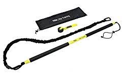 Trx Ceiling Mount Weight Limit by The Best Suspension Trainers Of 2017 Ggp