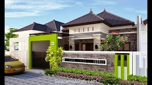 Gambar Warna Cat Rumah Trend 2017 Dan Blue Denim House Paint Color ... Property Brothers Drew And Jonathan Scott On Hgtvs Buying 100 Home Design 9 Trends We U0027re 60 Living Room Paint Ideas 2016 Kids Tree House Color Best Interior Bathroom Colors For Small Turn Your House Into A Home With Five Interior Design Tips From 25 Happy Colors Ideas Pinterest Colour Swatches At To Inspire Your Scheme Beautiful Theydesignnet Bedroom Pating Android Apps Google Play Desain Warna Rumah Indah Dengan Netral Modern Exteriors