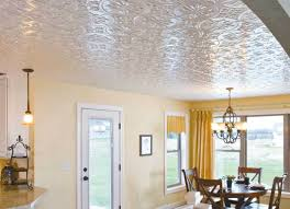 ceiling real tin ceiling tiles decorate ideas contemporary in