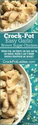 Pumpkin Pie Moonshine Crock Pot by Crock Pot Easy Garlic Brown Sugar Chicken Crock Pot Ladies