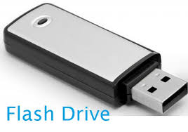 It Is An Electronic Memory Device Popularly Known As Pen Drive In Which Data Can Be Stored Permanently And Erased When Not Neededit A Portable Storage