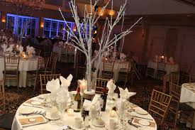 Breathtaking Diy Winter Wedding Centerpieces 75 For Your House Interiors With