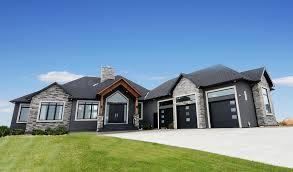 100 Garage House Plans And Layouts Saskatoon Decora Homes Ltd