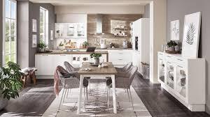 landhausküchen klassisch und doch modern leiner