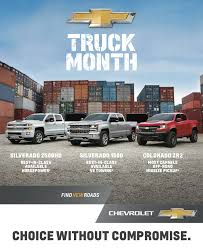 100 Longest Lasting Trucks Check Out The Sales During Chevy Truck Month County 17