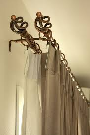 20 best curtains images on pinterest sheer curtains drapery