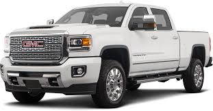 2019 GMC Sierra 2500HD Incentives, Specials & Offers In Auburn ... New Liskeard Gmc Sierra 2500hd Vehicles For Sale General Motors Introducing Incentives On 2014 Chevrolet Truck Showroom Uebelhor Buick Vancouver 1500 Pickup Plays Supercar With Carbon Fibre Bed Driving Chevy Summer Sales Event Fremont Motor Company Trucks Massachusetts Robertsons Youtube Shearer Cadillac Specials And Walt Massey Lucedale Ms Dealer Yearend Riverton Wy