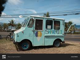 Oahu, Hawaii - September 9, 2014: Ice Cream Truck Selling Shaved ... Local Top 10 Zombie Ice Authentic Shaved Miami Gardens Cream Food Truckcurbside And Snow Cone Apex Truck At The California Lighthouse Aruba Stock Photo About Tea Up Kona Shaved Ice Treats Services Gives Back To Lincoln Get Free On Tax Day This Boca Raton Park Truck Akis Island Flavor Best Shave In Pueblo Trucks August 20 Haven Call Me Mochelle Damian Windsor Colaunches Shavie Artisan Vendors Carolina The Fall Music Festival Haole Boys Orange County Roaming Hunger