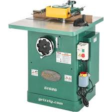 Best Grizzly Cabinet Saw by Shop Tools And Machinery At Grizzly Com