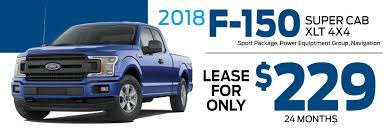 Ford New Car Specials In Greensburg, PA | Smail Ford Price Specials Toyota Truck Lease Deals Best Image Kusaboshicom Truck Lease Deals July 2018 On Mobile Phones And Tablets New Commercial Trucks Find The Ford Pickup Chassis Specials In Nampa Idaho Kendall At Center Auto Mall Current Gmc Sierra 1500 Finance Mills Motors F150 Sales Near Ephrata Pa Buy Or A Ram 2500 Price Lake City Fl Pricing Offers Nyle Maxwell Chrysler Dodge Calamo The Leasing Is Handy Way Of Transporting Goods Ann Arbor Mi 10 Purchase Trucking Companies Usa Chevrolet Silverado Pembroke Pines Autonation