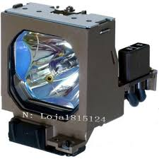 Sony Kds R60xbr1 Lamp Ballast by 100 Sony Sxrd Lamp Kds 50a2000 List Of All Projecters