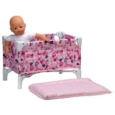 Nenuco Beba S 5 Različitih Zvukova 0127422 BabyCenter Hrvatska