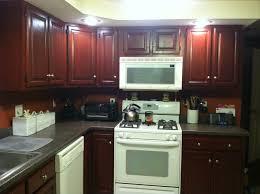 rustoleum cabinet transformations gray rustoleum cabinet