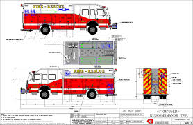 January 2017 – Horrocks Fire And Rescue Apparatus Rosenbauer Fire Truck Manufacture And Repair Daco Equipment Home Panther 6x6 Sentinel Prime 2011 Movie Cars New York Trucks Responding Fire Department Truck Travis Emergency Solutions Ambulance Ems Definitiveink Fired Up At America January 2017 Horrocks Rescue Apparatus Leading Fighting Vehicle Manufacturer