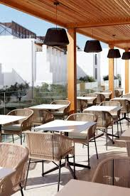Gloster Outdoor Furniture Australia by 77 Best Outdoor Stühle Images On Pinterest Chairs Outdoor