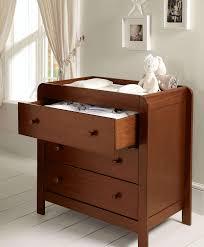 Pier 1 Mirrored Dresser by Furniture Pier 1 Mirrored Dresser Hayworth Collection Furniture