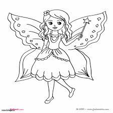 dessin pour imprimer coloriage pour fille à imprimer