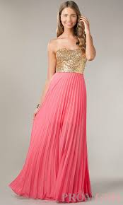 143 best prom dresses images on pinterest dress prom prom