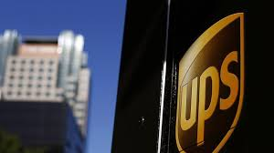 UPS Signs Lease For Million-Square-Foot Pennsylvania Warehouse ... Ups Freight Drivers May Go On Teamsterauthorized Strike Fortune Sustainability Mandates Maximum 70 Hours In 8 Days For Package Drivers Are Doctors Rich Physicians Vs Youtube The Astronomical Math Behind New Tool To Deliver Packages Is Testing Delivery Tricycles Trafficchoked Seattle Wired Look At This Facebook Page Where Share Pics Of Dogs They Government Sues Saying Ban Beards And Long Hair Violates The Extreme Super Truck Kings Of Customised Pick Ups Thatgeekdad Now You Can Stalk Your Real Time While How Stalk Your Driver Between Carpools 1