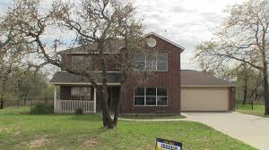 100 Houses For Sale In Poteet Texas REDUCED HUD Homes HUD King Tours 90 Nine Patch