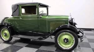 2162 ATL 1928 Chevy Coupe - YouTube Old Chevys Old Chevy Pick Up 1928classic 1928 Vintage Mecum 2016 Faves Chevrolet 3speed Woody Wagon Original Chevy Pickup Stock Photo 166178849 Alamy Truck Wood Model Wooden Toys Toy And The Greenfield Woodworkshand Carved Rocking Horses Ford Hot Rod Sentry Hdware 5th Edition Metal Die Cast Coin Bank Roadster For Sale Classiccarscom Cc922387 Repainted Pinterest Models 12 Ton Yellow With Barrels Good Ole Toms