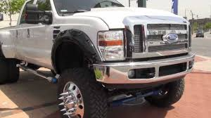 2008 Ford F350 Super Duty Power Stroke V8 Diesel 4WD - YouTube 2019 Ford Super Duty F350 Xl Truck Model Hlights Fordcom Ftruck 350 1967 Ford Pickup Truck No Reserve Phoenix Friction Products F Series Diesel Pickups 2017 Lifted 4x4 Platinum Dually White Build Rad Someone Buy This 611mile 2003 Time Capsule The Drive Mega Raptor Makes All Other Raptors Look Cute Xlt Genho Green Gemcaribou 2016 Crew Cab Lariat 67l Chasing 1000 Horsepower With A 2006 Drivgline 19992018 F250 Fuel Maverick 20x12 D538 Wheel 8x17044mm