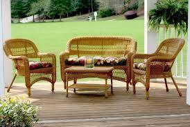 Martha Stewart Living Patio Furniture Canada by Patio Interesting Home Depot Lawn Furniture High Top Patio