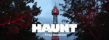 Kings Island Halloween Haunt by Halloween Haunt Go Bus Bootsforcheaper Com