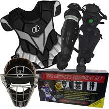 Force3 Pro Gear Adult Pro Catcher's Set 2019 Coupons Everything You Need To Know About Online Coupon Codes 50 Off Dicks Sporting Goods Promo Deals Force3 Pro Gear Adult Catchers Set 2019 How Use A Code Black Friday Ads Doorbusters And Free Promo Code Coupons Wicked Big Sports Pong Dicks Sport Cushion Promo Codes November Findercom Print Coupons Blog