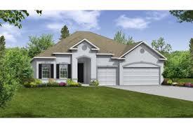 Maronda Homes Floor Plans Florida by Venice Plan At Palm Coast In Palm Coast Florida By Maronda Homes