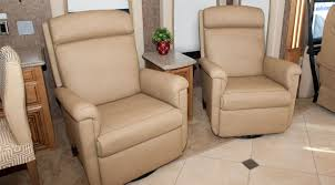 Rv Sofa Bed Shop4seats Com by Rv Sectional Sofa With Rv Sofa Bed Shop4seats Com A Sectional Sofa