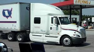 International Trucks North America - YouTube Home Intertional Used Trucks 15 Truck Centers Nationwide Treloar Transport Opts Again For Heavy Vehicles Altruck Your Dealer Takes On The North American Commercial Vehicle Old Hot Rod Truck 1934 Antique Classic Lakeside Dealers 7243 Done Deal Cnh Industrial Appointed Australian Distributor Of Search Website Inventory Or Intertional Trucks Model 32007 Junk Mail Filesept 17th Los Angeles Truck Photo Patrice Raunet Youtube Photos