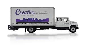 Creative Moving & Packing LLC – Best Way For Customers To Move Stuff 4 Moving Truck Loading Tips Youtube The Best Way To Pack A On Packing For Long Distance Relocation What If My Fniture Doesnt Fit In New Home Matt And Kristin Go Swabian Our Stuff Is Germany Professional Packers Paul Hauls And Storage A Mattress Infographic Insider Orange County Local Movers Affordable Short Notice How Properly Pack Load Moving Truck Ccinnati 22 Life Lessons From Company