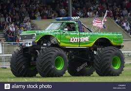 Monster Adventure Stock Photos & Monster Adventure Stock Images - Alamy The Worlds Best Photos Of Superman And Vizoncenter Flickr Hive Mind Monster Truck Slots 777 Casino Free Download Android Version Hillary Chybinski Trucks Not Just For Boys Sign Car On Big Wheels High Vector Image E Stock Images Alamy Jam Will Pack The Newly Reconstructed Orlando Citrus Bowl David Weihe Twitter 17 Years Hundreds Hot_wheels Madusa Coloring Page Free Printable Coloring Pages Picture Bounty Hunter Cars 42 Best Images Pinterest Female Wrestlers Alundra At Hagerstown Speedway A Crash Course In Automotive