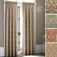Ikea Sanela Curtains Brown by Inspiration Of Dark Teal Curtains And Curtain Sanela Curtains 1