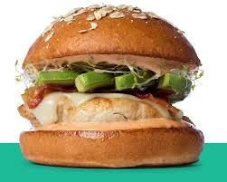 Grub Burger Bar - Burgers, Shakes, Cocktails, And Life Local Real Estate Homes For Sale Jonesboro La Coldwell Banker Best 25 Diy Barn Door Ideas On Pinterest Sliding Doors 8 Louisiana Restaurants You Wish Were Still Open Today Only In Big Burgers Paul Hollywood Recipes How Long Grill Burgers Burger 2017 Barn Simply The In Tx 383 Best Party Images Food Bagels And Company Chicago Photographer Larry Hanna Hannaphoto Las Vegas United States 6364617409656516secondstorypatiojpg 125 Ect