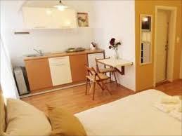 100 Belgrade Apartment Slavia Square S In Serbia Room Deals