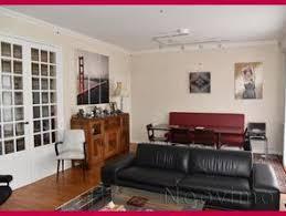 chambre des notaires maine et loire maison 6 chambres à vendre maine et loire 49 vente maison 6