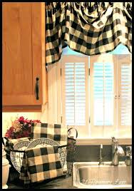 Yellow Blackout Curtains Target by Black Gingham Curtains Yellow Gingham Blackout Curtains